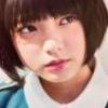 HKT48 Sakura Miyawaki and Haruka Kodama for Young Animal Magazine - last post by haruppi