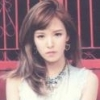 Red Velvet Comeback YERI teaser. - last post by Seungwannie Wandy