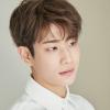 ✦ The Official Thread for Twinkling Stars Stellar (스텔라) ✦ Twinkles MAKE Stellar STARS! ✦ - last post by kimmyungjun