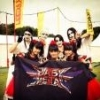 [NEWS] Babymetal Announce U.S. Tour Dates In Support Of The Red Hot Chili Peppers - last post by kitsuneUP