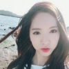 Xuanyi does not accept seola and heechul - last post by DaJi