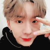 Do you know this Nugu bop? - last post by Stan Kihyun