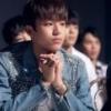[fan-talk] [BTS] BTS Billboard Nominee - last post by ForeverJiminStan