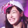 Byun_aj