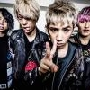 One Ok Rock X Coldrain X Crossfaith - Skyfall preview. - last post by MightyLongFall
