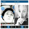 #RoyalistDreamer G-Dragon and Kim Taeyeon Thread - last post by instagramer