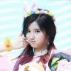 Lost Tale' tops Google Play's Popularity Chart - Twice's Impact - last post by Marad