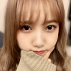 ✨ BEJ48's beautiful new photos 🌠 - last post by gudetama