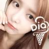 Princess-type visuals <3 - last post by Shidream