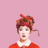 eyebrow appreciation - last post by seungwan