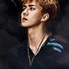 [throwback] Lee Kwang Soo VS raw egg - last post by ℓuℓuEXO ❤ 12❤