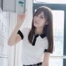 Official SNH48 - BEJ48 - GN... - last post by boredpikachu