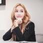 Jessica - Earrings & Rings - last post by sumairah1804