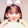 ☆ The Official Miyawaki Sak... - last post by hyeri_jjang