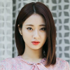 korean songs that you repeatedly listen to these days? - last post by MineMuses