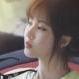 Minhyuk x Heechul otp coming true - last post by Seohyun Potato
