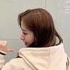 ✿ Official Shin Yeeun (신예은)... - last post by ByulHarangBona
