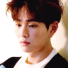 When will your bias... - last post by minho-hyung