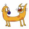 catdog