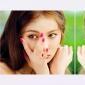 ❤❤The Official Jensoo (Jennie&Jisoo) thread❤❤ - last post by gigglingpapaya