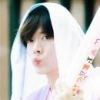 The Official NCT Yuta Thread - last post by MistyAce369