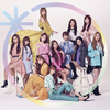 ♡ The Official PRISTIN Thread ♡ |  Sound Out! We are High! | - last post by jessinwonderland