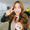 How do you stay motivated to study? - last post by solartaeyeon