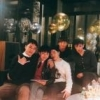 171018 G-Dragon Instagram Live with Seungri + 14th branch of Aori Ramen in Itaewon + Taeyang commented - last post by Dani_loves_BigBang