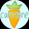 carotenedance