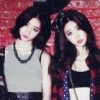 Objective evaluations of trendy girl groups - last post by zhel saranghae