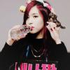 [Sana or Mina] Who's visuals do you prefer? - last post by jellyjelly