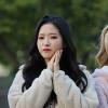 Okami Hyejoo